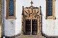 94927-Coimbra (49023428271).jpg