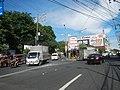 9600Santa Mesa, Manila Landmarks 19.jpg
