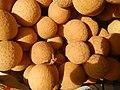 9750Foods Fruits Baliuag Bulacan Philippines 21.jpg