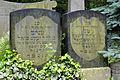 9769viki Cmentarz Żydowski na Ślężnej. Barbara Maliszewska.jpg