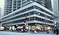 980 Sixth Av 36 Street dusk jeh.jpg