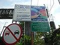 9878Angat Santa Maria Norzagaray Bulacan Road 24.jpg