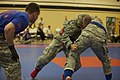 98th Division Army Combatives Tournament 140608-A-BZ540-023.jpg