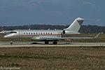 9H-VJC Bombardier BD-700-1A10 Global 6000 GLEX - VJT (26123122686).jpg