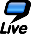 9Live Logo.png
