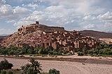 AïtBenhaddou Morocco 2.jpg