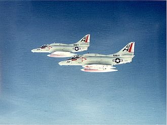 VC-7 - Image: A 4Fs VC 7 NMNA