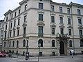 A.J.Fischers-Wohnhaus.JPG