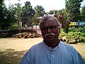 A. Gokulendran.jpg