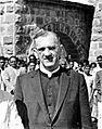 A. J. Metzler, Bihar, India, 1962 (16319169153).jpg