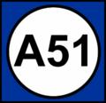 A51 TransMilenio.png