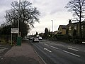 A651 Bradford Road, Gomersal-Birkenshaw - geograph.org.uk - 1840266.jpg
