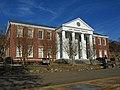 AAMU Carnegie Library Dec10.jpg