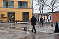 ABBA the Museum, winter 2014 02.JPG