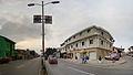 ABI Hotel II.jpg
