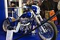 AC Cobra bike.jpg