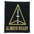 ADF-Patch-2017-Black.jpg