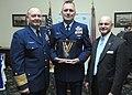 AFRAS Award photos (2889094909).jpg