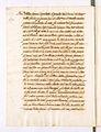 AGAD Itinerariusz legata papieskiego Henryka Gaetano spisany przez Giovanniego Paolo Mucante - 0154.JPG