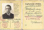 AG Grudziadz 1938-9.jpg