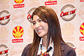 AKB48 20090704 Japan Expo 21.jpg