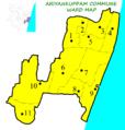 AKM Wards.png