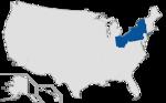 ALMCC-USA-states