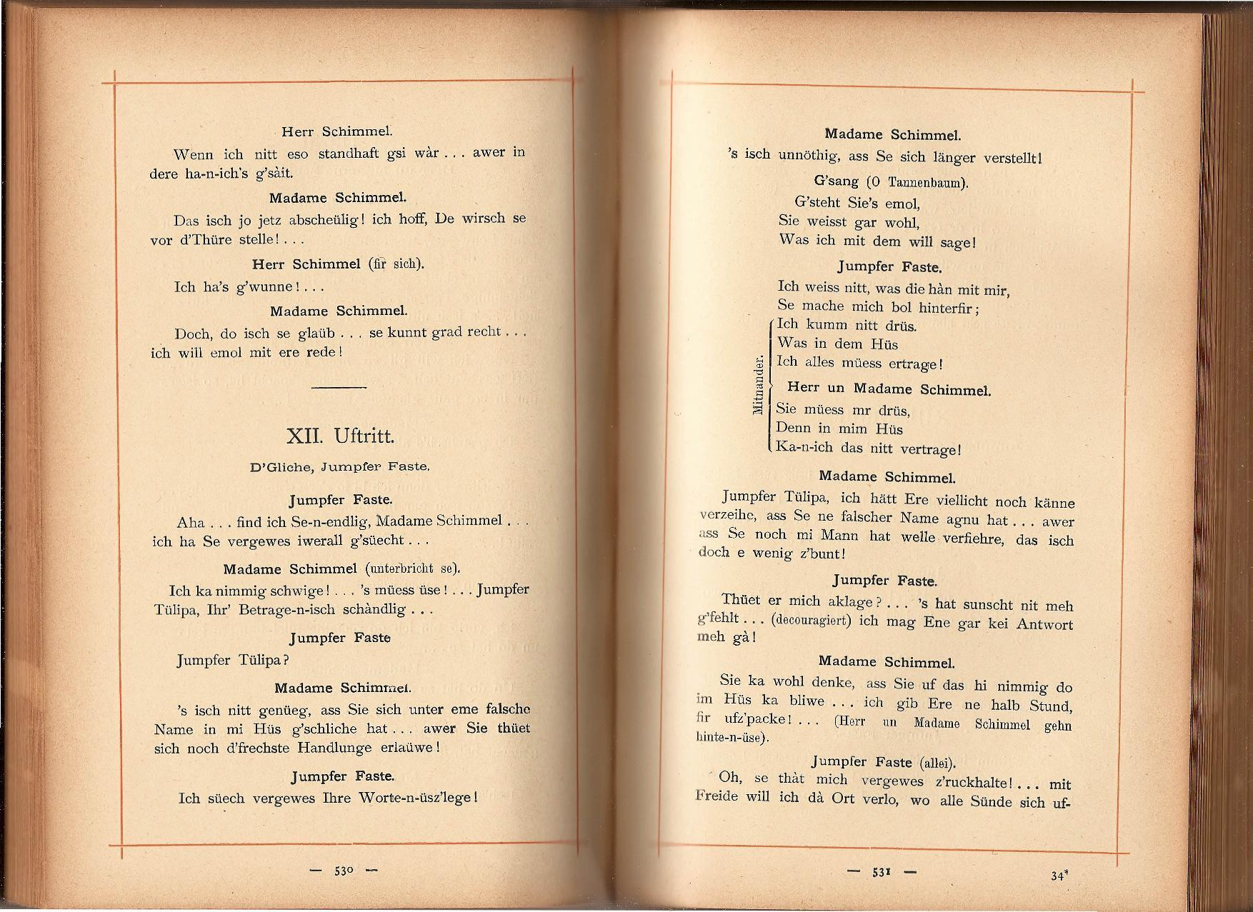 File:ALustig SämtlicheWerke ZweiterBand page530 531 pdf - Wikimedia