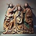 AMR Rattenberg Marienkrönung 1490-1500.jpg