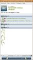 AMSN-0.97-en-Ubuntu.png