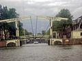 AMSTERDAM BRIDGES-Dr. Murali Mohan Gurram (10).jpg