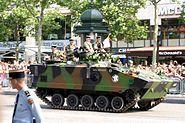 AMX-10-IMG 1468