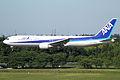 ANA B767-300ER(JA612A) (5003995539).jpg