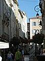 ANTIBES - Rue Clemenceau.jpg