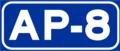 AP-8Spain.png