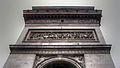 ARC de TRIUMPHE-PARIS-Dr. Murali Mohan Gurram (22).jpg