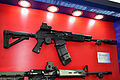 ARMS & Hunting 2013 exhibition (529-16).jpg