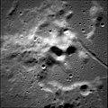 AS11-42-6308.jpg