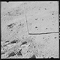 AS16-108-17683 (21660285626).jpg