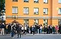 ASAP Rocky in court in Sweden-3.jpg