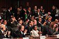 ASPA 2012 ( III Cumbre América del Sur-Países Arabes) (8044739796).jpg