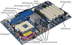 ASRock K7VT4A Pro Mainboard Labeled German.jpg