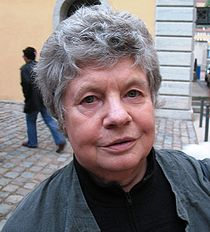 AS Byatt Portrait.jpg