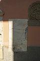 AT-62859 Pfarrkirche Heiliger Michael, Rosegg 17.jpg