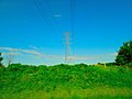 ATC Power LIne - panoramio (4).jpg