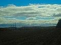 ATC Power Line - panoramio (134).jpg