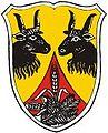 AUT Echsenbach COA.jpg