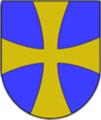 AUT St. Ulrich am Pillersee COA.png