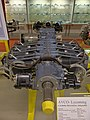 AVCO Lycoming 6 Cylinder Boxer (37336537314).jpg
