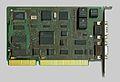 AVM ISDN-Controller B1 ISA v2.0.jpg